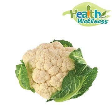 CauliflowerRegular